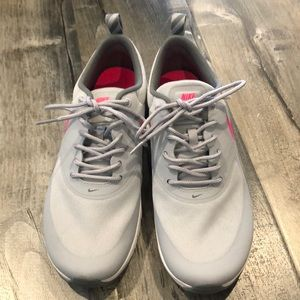 New Nike Air Max Thea, without box